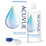 Acuvue RevitaLens MPDS 60 ml