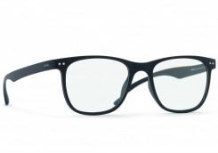 Skaitymo akiniai