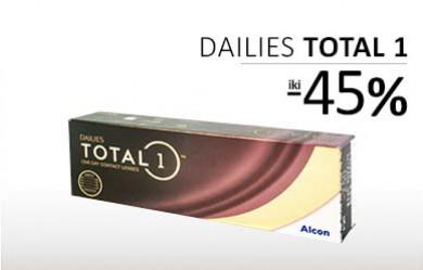 https://www.e-optometrijoscentras.lt/dailies-total1
