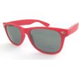 Saulės akiniai FE PM 6499 C3