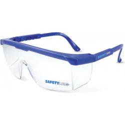 Apsauginiai akiniai Safety line SL003 C001