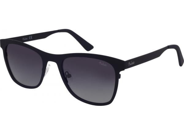 Saulės akiniai Belutti SAM001