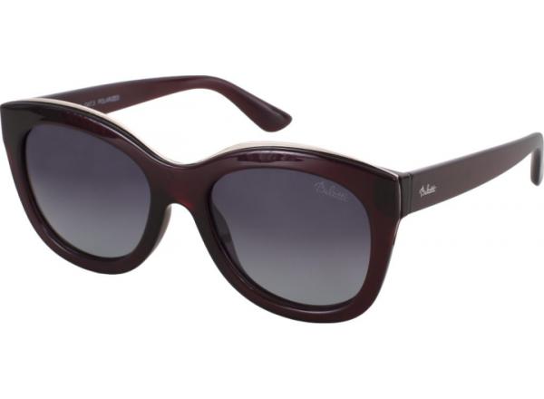 Saulės akiniai Belutti SBC155 C03