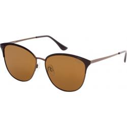 Saulės akiniai Belutti SBC156