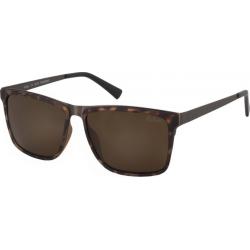 Saulės akiniai Belutti SBC168 C03 (56)