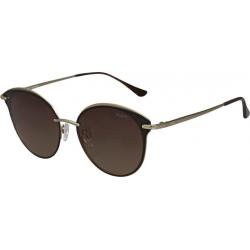 Saulės akiniai Belutti SBC170
