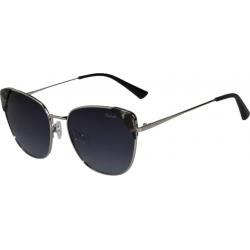 Saulės akiniai Belutti SBC172