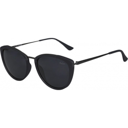 Saulės akiniai Belutti SBC175 C03 (55)