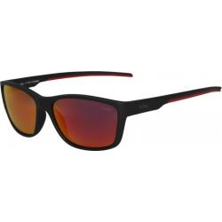 Saulės akiniai Belutti SBC185