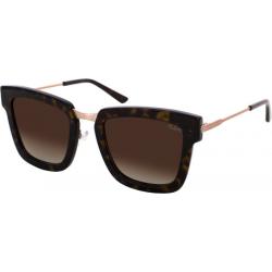 Saulės akiniai Belutti SFJ017 C001 (52)
