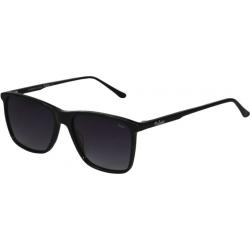 Saulės akiniai Belutti SFJ036