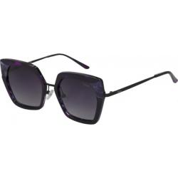 Saulės akiniai Belutti SFJ045
