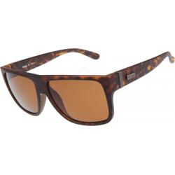 Saulės akiniai Belutti SBC029 C02 (58)