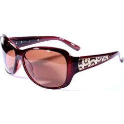 Saulės akiniai Belutti SBL209