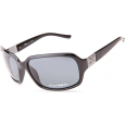 Saulės akiniai Belutti SBL428 C02