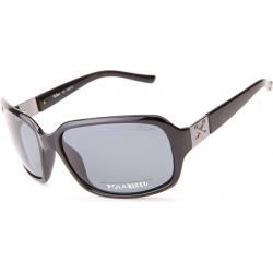 Saulės akiniai Belutti SBL428