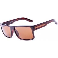 Saulės akiniai Belutti SBL517