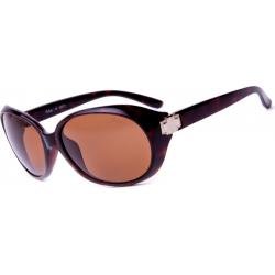 Saulės akiniai Belutti SBL538
