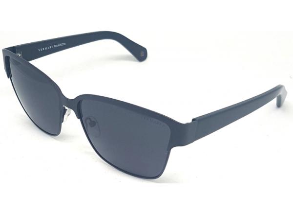 Saulės akiniai Vermari V82 C2