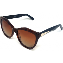 Saulės akiniai Vermari V131 C1