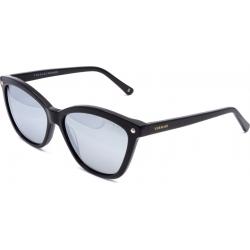 Saulės akiniai Vermari V155 C1