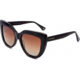 Saulės akiniai Vermari V133 C2