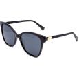 Saulės akiniai Vermari V158 C2