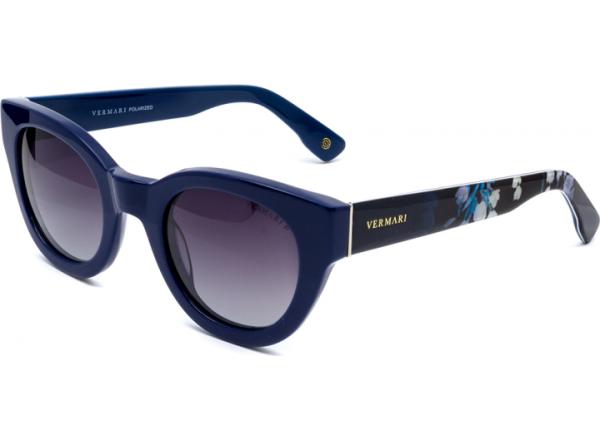Saulės akiniai Vermari V54 C2