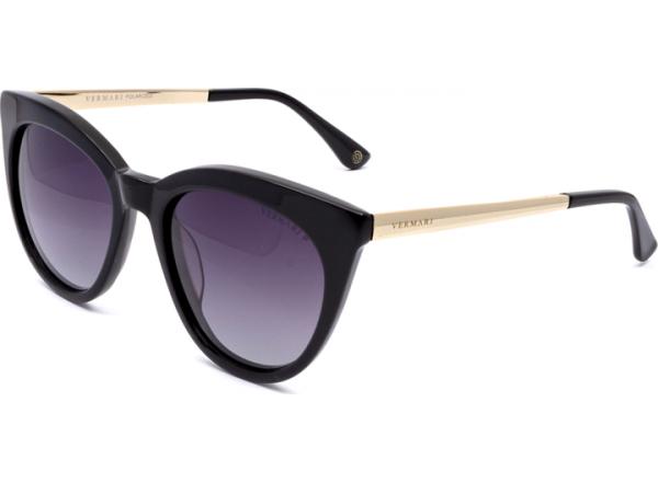 Saulės akiniai Vermari V69 C1