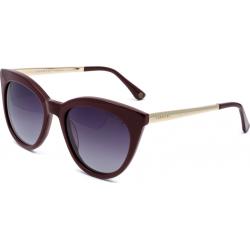 Saulės akiniai Vermari V69 C2