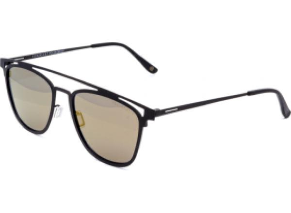 Saulės akiniai Vermari V79 C1