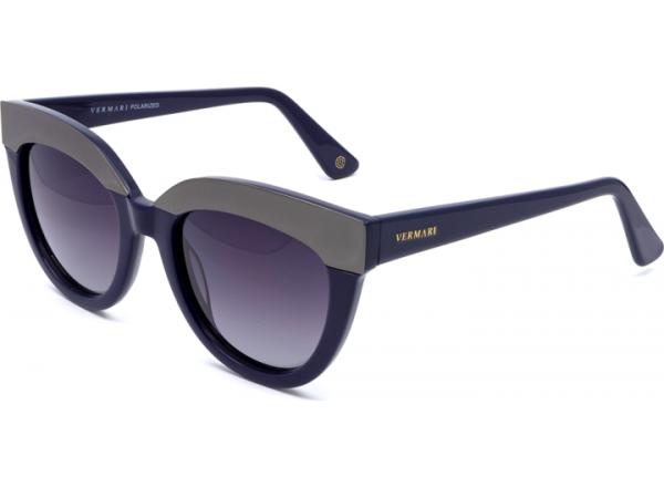 Saulės akiniai Vermari V72 C3