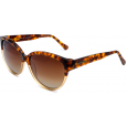 Saulės akiniai Vermari V100 C2