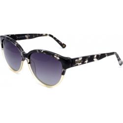 Saulės akiniai Vermari V100 C3
