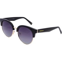 Saulės akiniai Vermari V140 C2