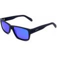 Saulės akiniai Vermari V148 C2
