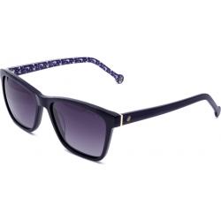 Saulės akiniai Vermari V152 C2