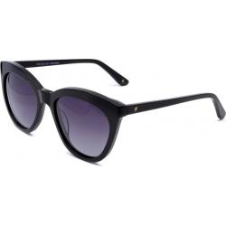 Saulės akiniai Vermari V153 C3