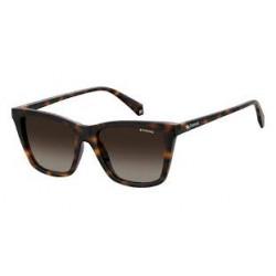 Saulės akiniai Polaroid PLD4081/S 086 (53) LA