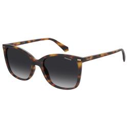 Saulės akiniai Polaroid PLD4108/S 086 (55) LA