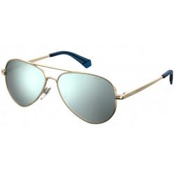 Saulės akiniai Polaroid PLD8015NNEW J5G (50) EX