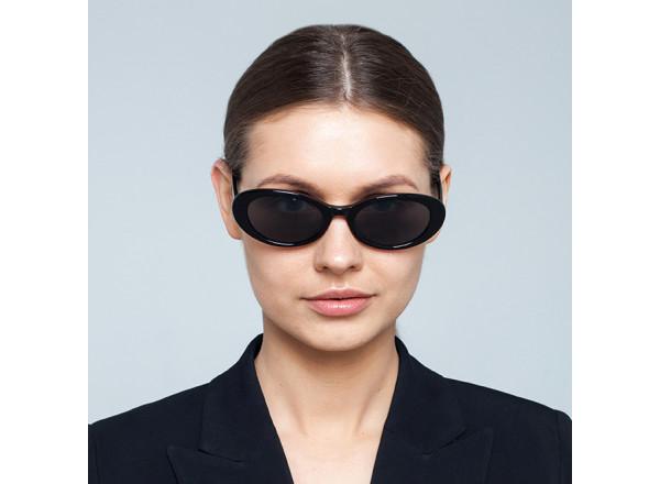 Saulės akiniai 20/20 AT8078 C1