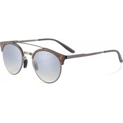 Saulės akiniai 20/20 AK17013 C2 (51)