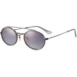 Saulės akiniai 20/20 AK17107 C6 (53)
