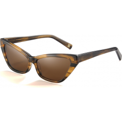 Saulės akiniai 20/20 AT8070 C3 (57)