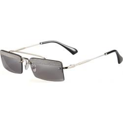 Saulės akiniai 20/20 S31087 C8 (63)