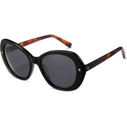 Saulės akiniai 20/20 AT8109 C1 (53)