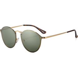 Saulės akiniai 20/20 17022 C02 (59)