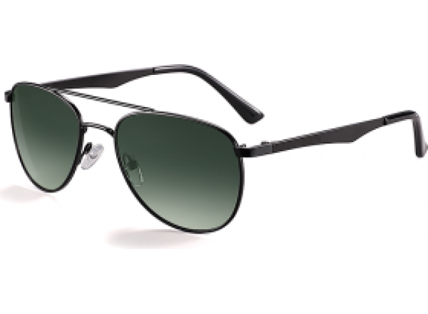 Saulės akiniai 20/20 AK17106 C01 (55)