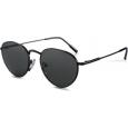 Saulės akiniai 20/20 AK17113 C